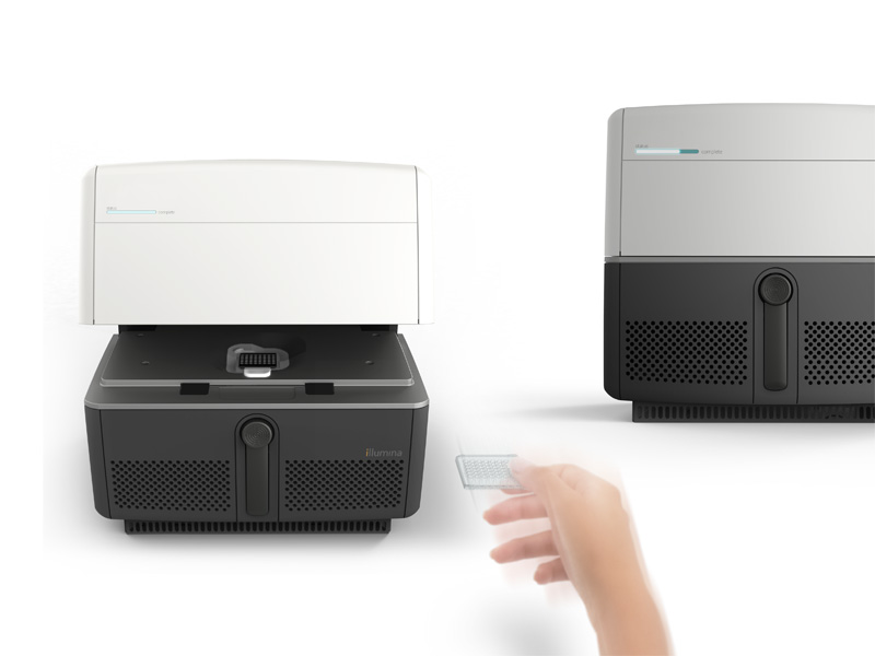 cost of real time pcr machine