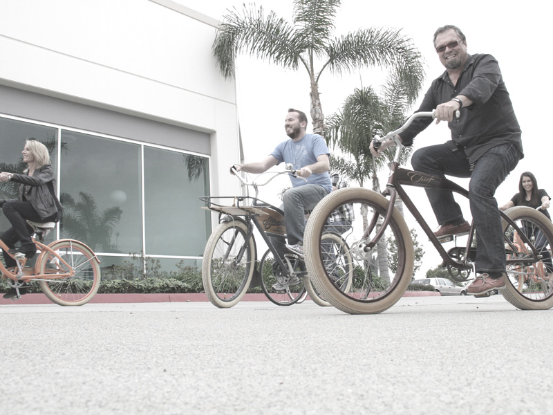 bike_day_1-web
