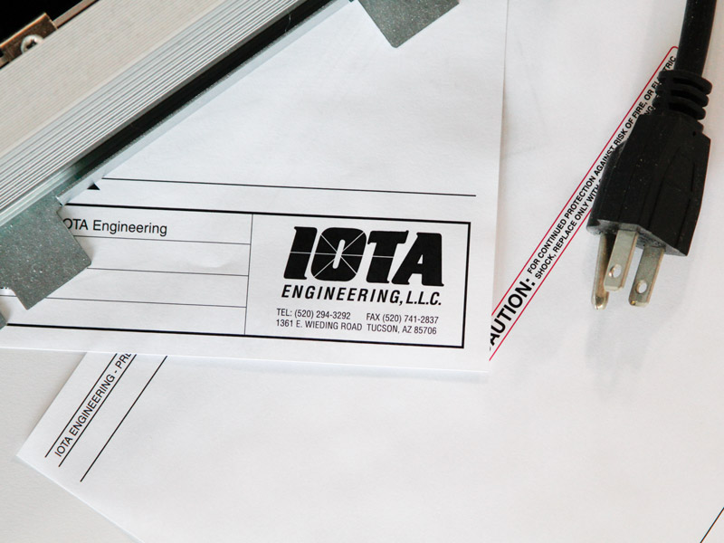 IOTA-logo-old