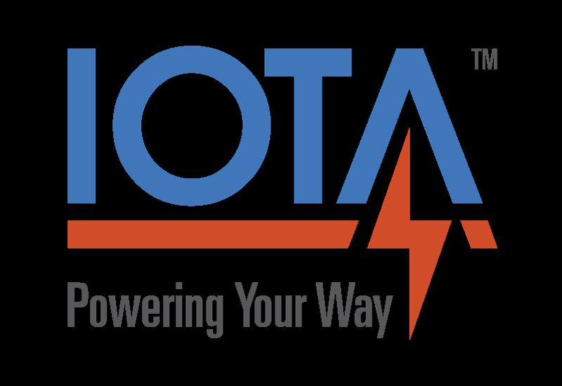 iota-logo-tagline_V2