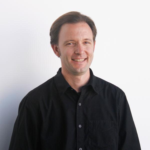 Julian Groeli