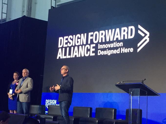 designforwardsd