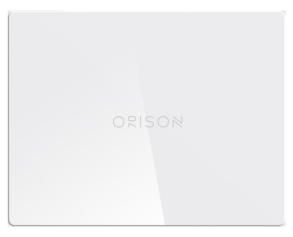 orison-panel-single