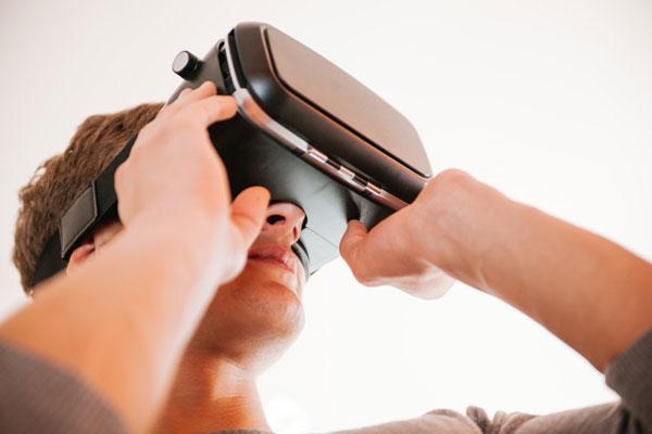 virtualreality20160124