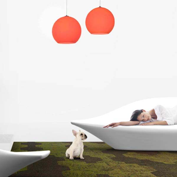 Malama Furniture