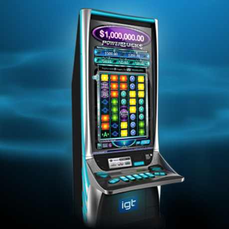 IGT CrystalCore featured image
